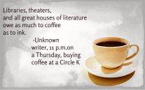 coffee-cups_00367940