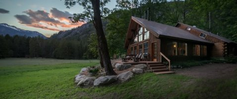 stehekin-valley-ranch